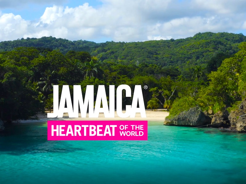 Jamaikatour Jamaikareisen Traumurlaub