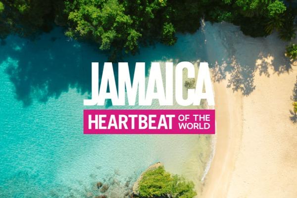 Boutique Hotel Jamaika