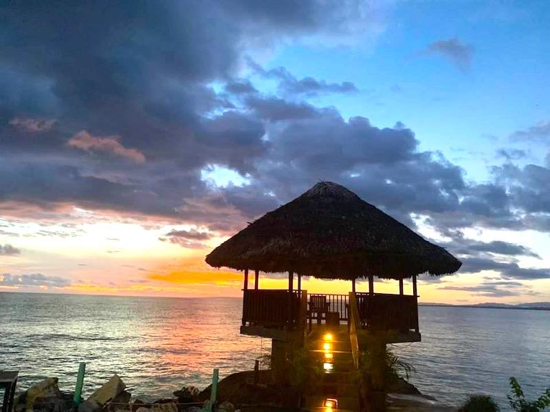 Jamaika Reiseberatung