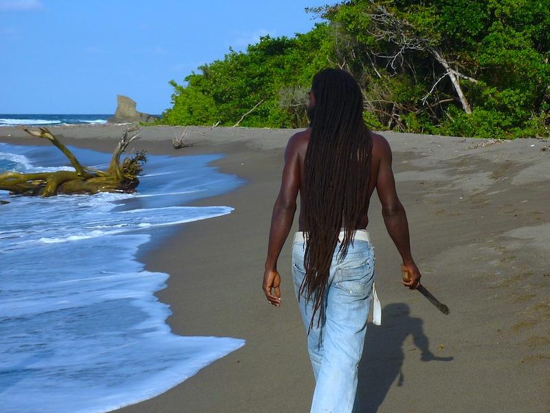 Jamaika Privatreise für Entdecker