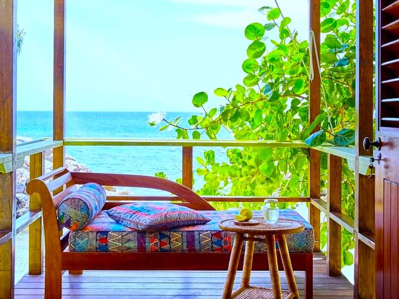 Jamaika Privatreise