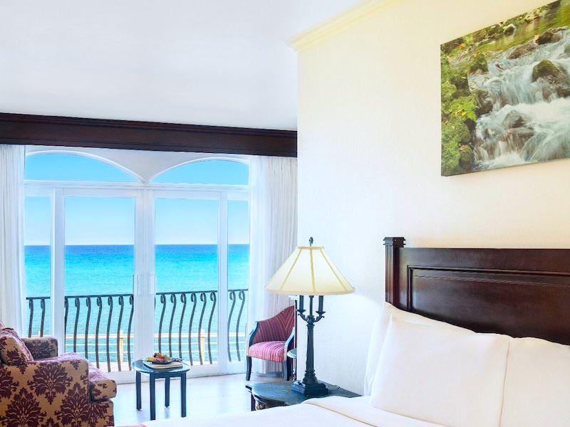 Jewel Paradise Cove Jamaika