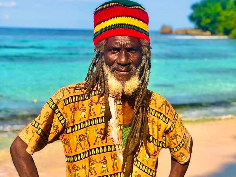 Jamaika Wanderreise Höhepunkte