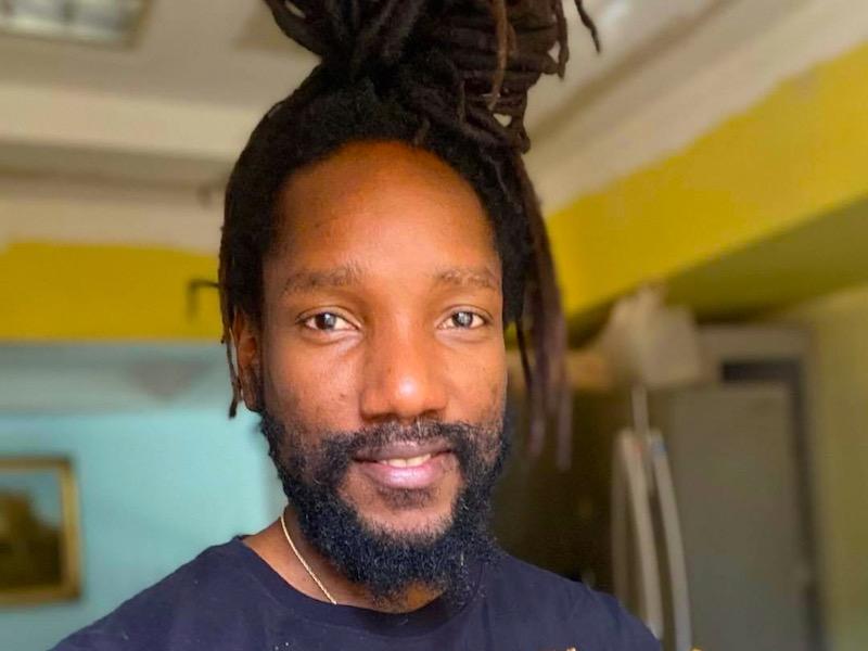 Jamaika Wandern