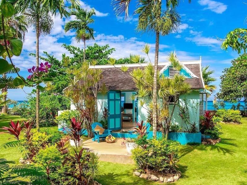 Jamaika Einreisebedingungen