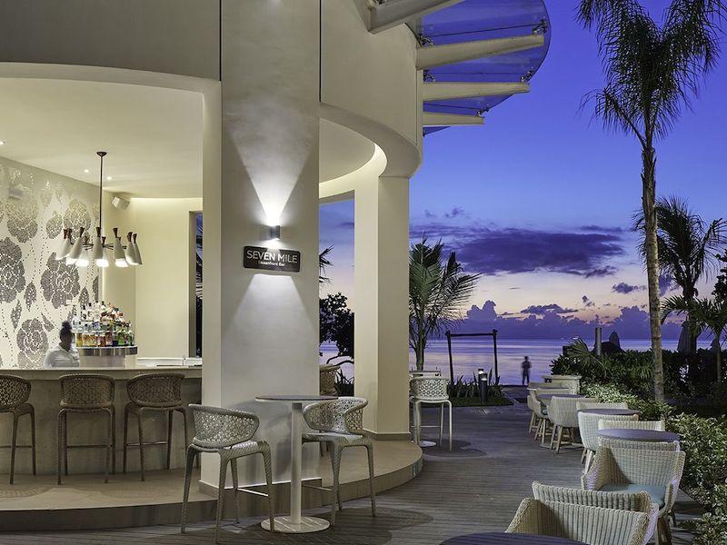 Azul Beach Resort Negril Jamaika