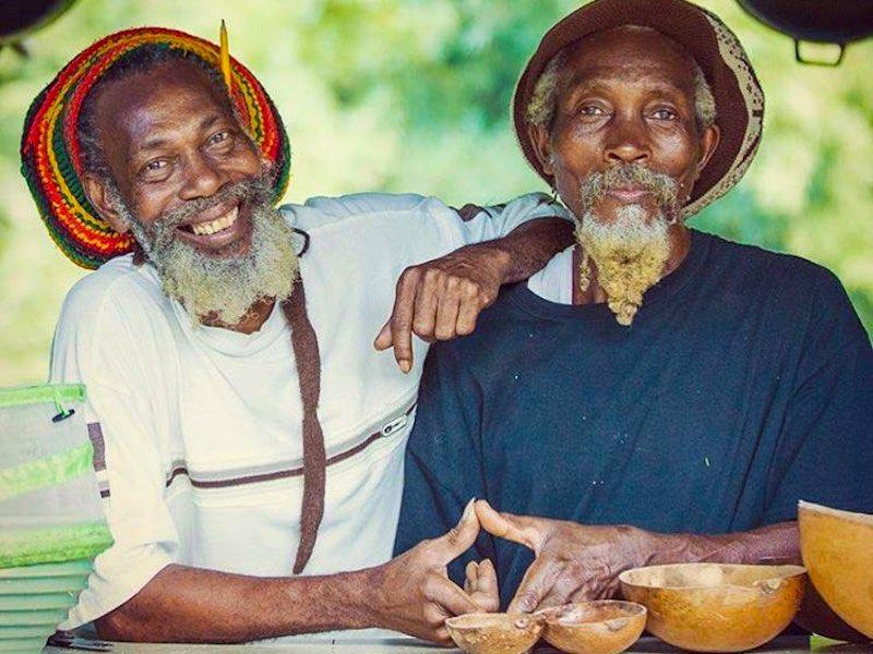 Jamaika Gruppenreisen