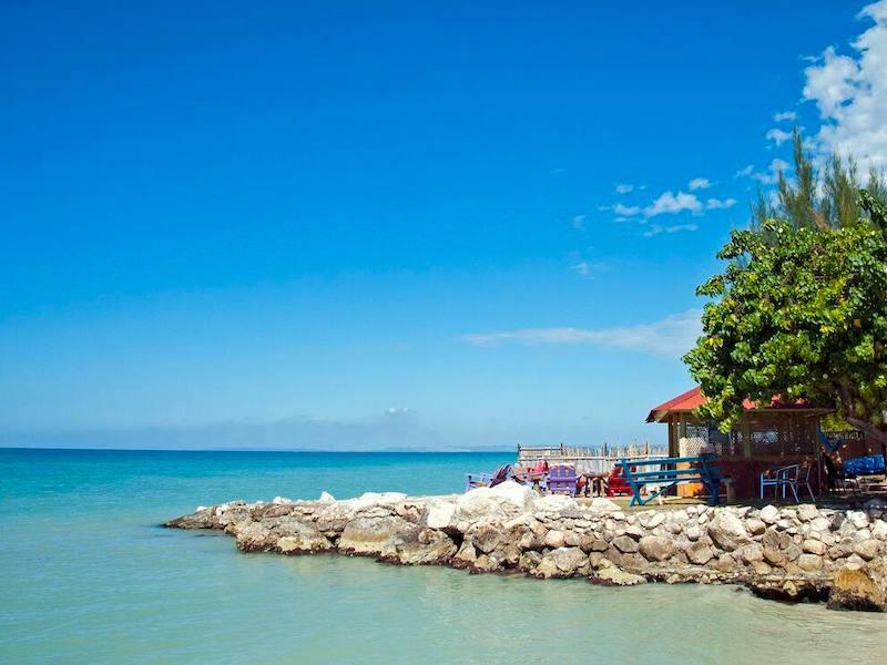 Bild Jamaika Jamaika Reiseexperten