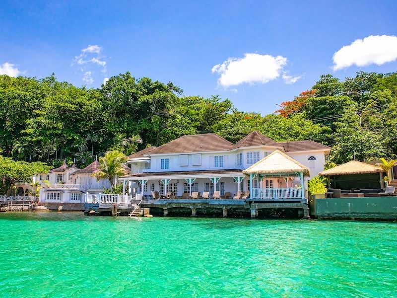 Geführte Jamaika Privatreisen